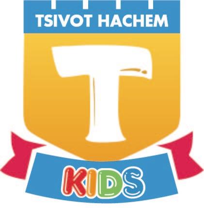 logo tkids-1.jpg