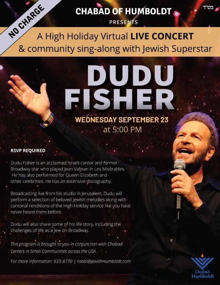 Dudu Fisher Concert Small Communities.jpg