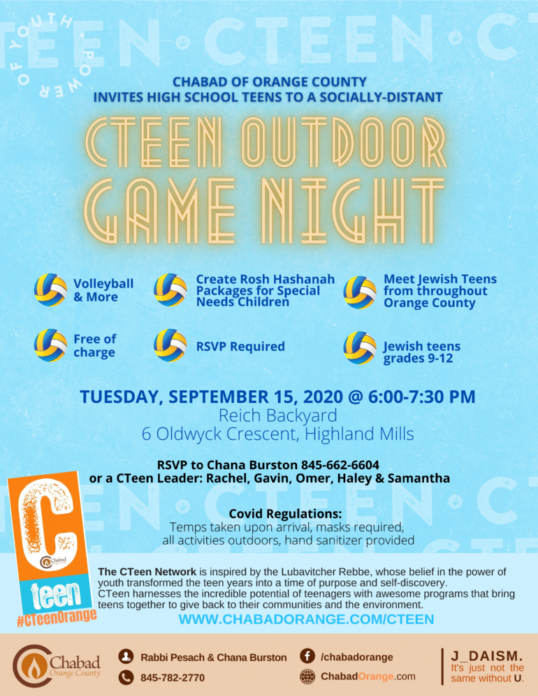 CTeen Game Night.png