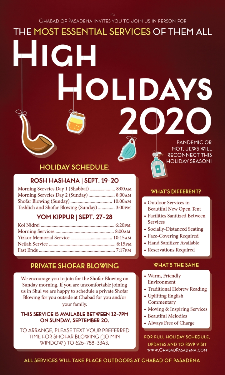 High Holiday 2020 Postcard (1).jpg