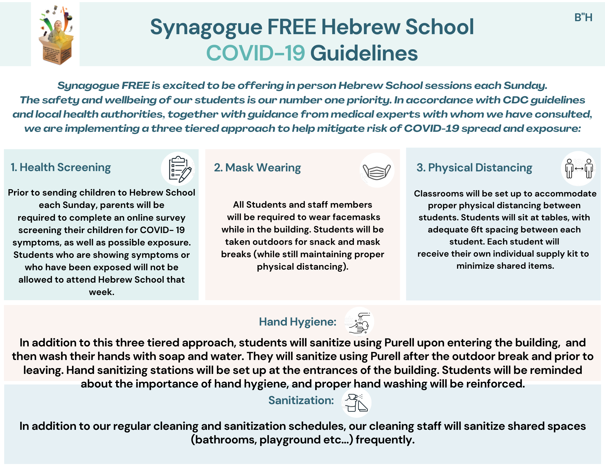 Synagogue FREE Hebrew School Health Guidelines.png