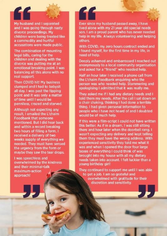 foodbank letters-page-002.jpg