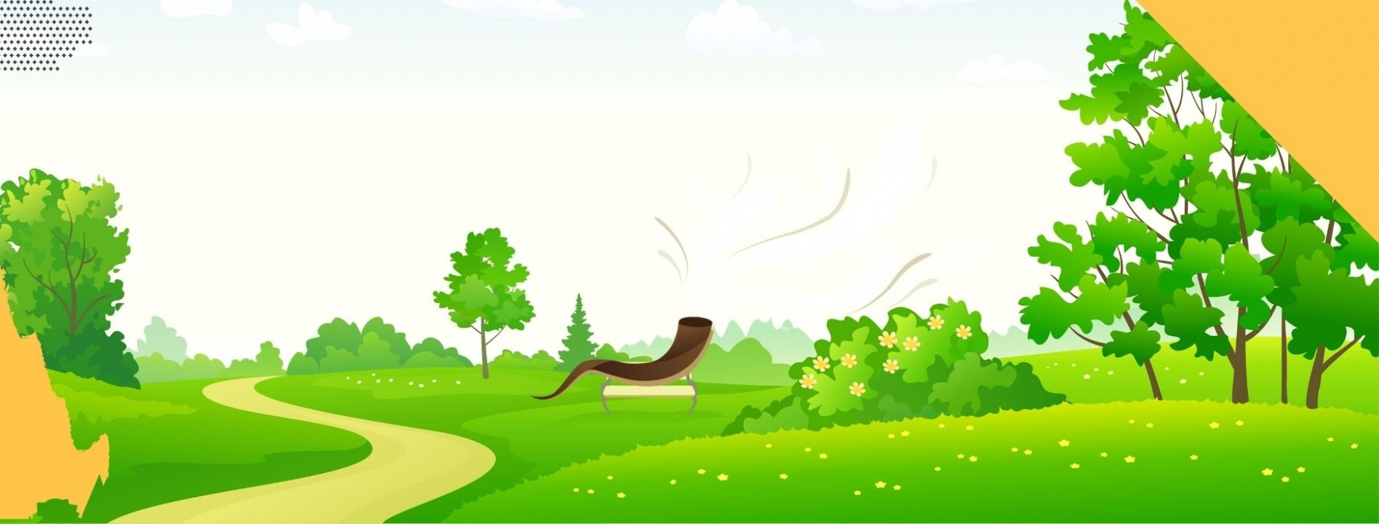 ch1 shofar in the park.jpg