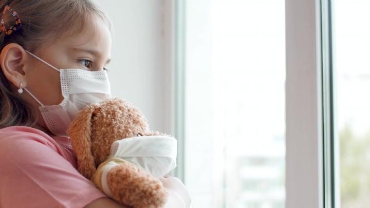 Child mask teddy.jpg