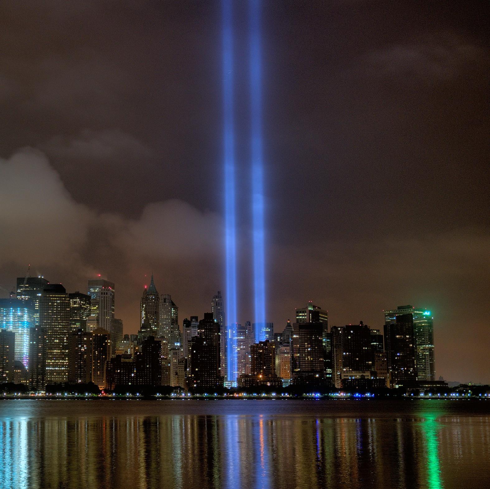 WTC Tribute in Light Square.jpg
