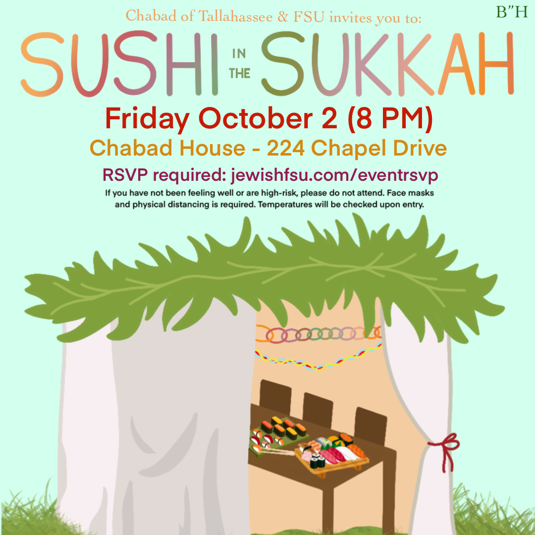 Sushi in the Sukkah.png
