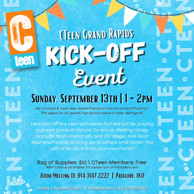 CTeen Kick-off-4.png