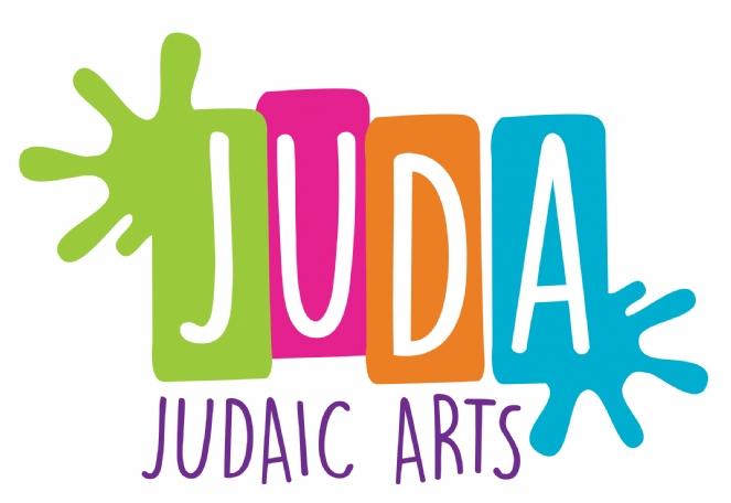 Juda Logo (1).jpg
