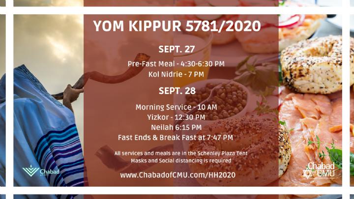 Yom Kippur 5779_2018 Facebook Event.png
