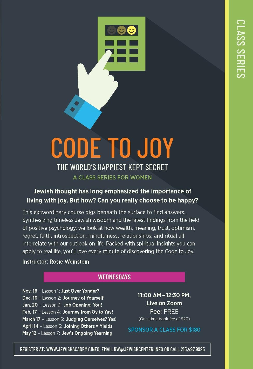 Bucks_JLA_Code_Joy.jpg