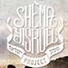 The Shema Yisroel Project