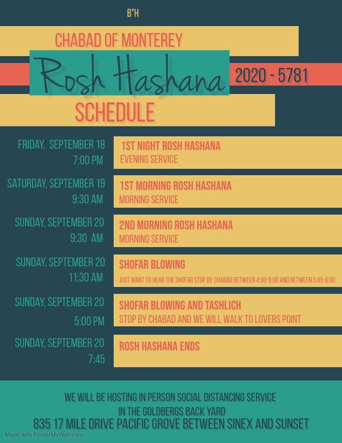 Rosh Hashana Schedule (2).jpg