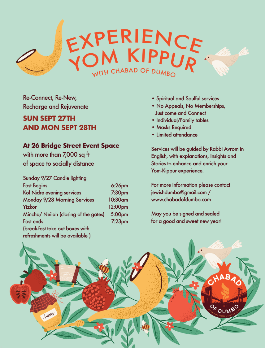 Yom-Kippur-Dumbo.png