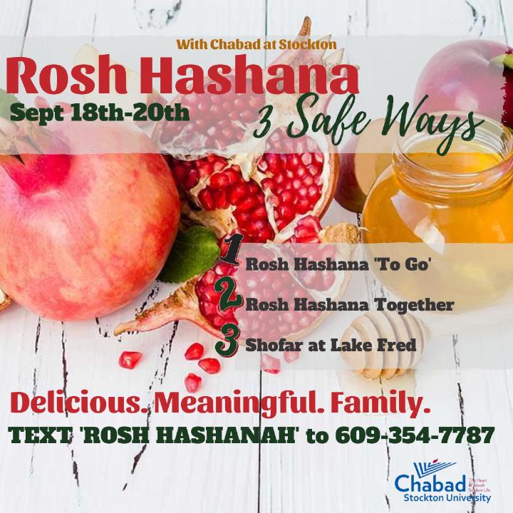 Copy of Copy of Rowan Chabad Rosh Hashnah 5781.png