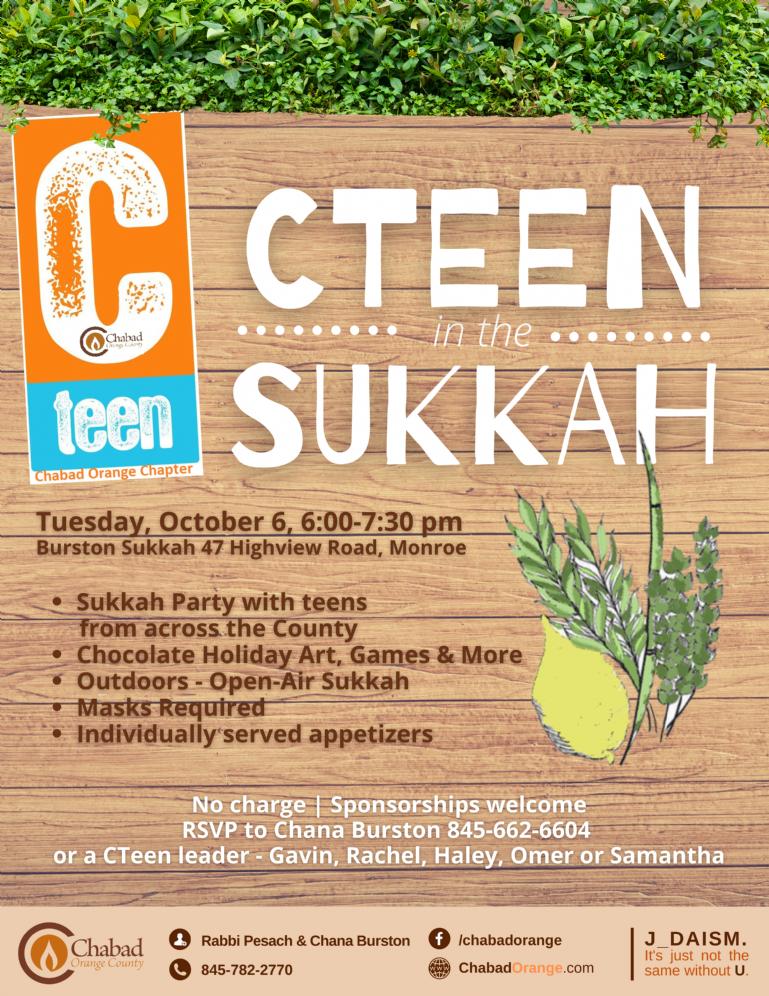 Copy of Cteen in the Sukkah.png