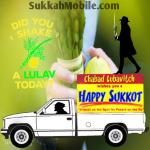 sukkah mobile generic 150.png