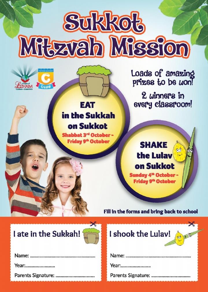 lchaim Tishrei Mitzvah mission-page-001.jpg