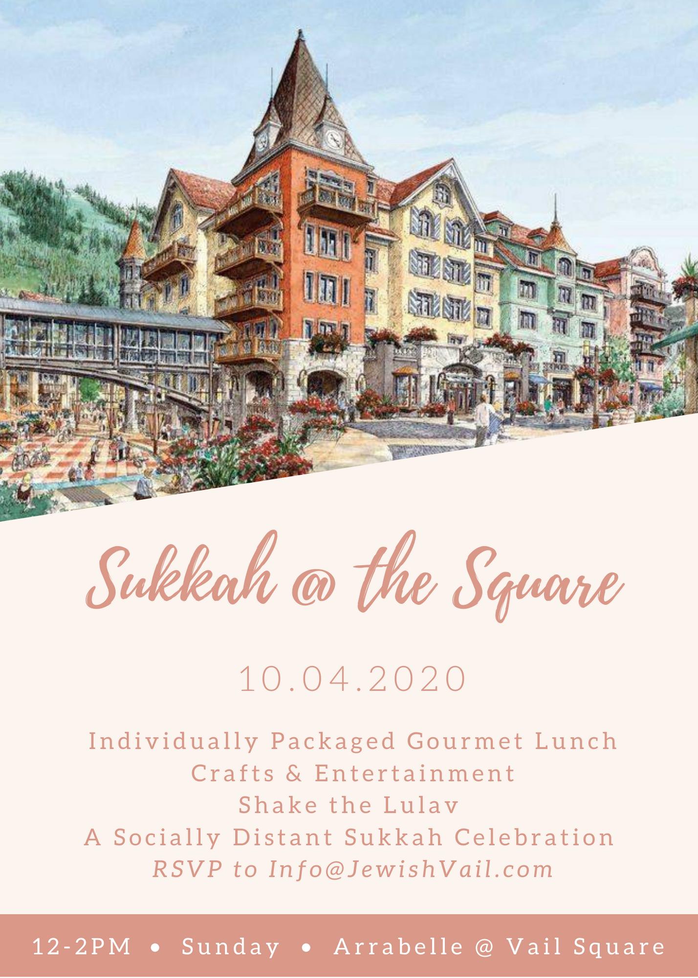 Sukkah @ the Square (1).png