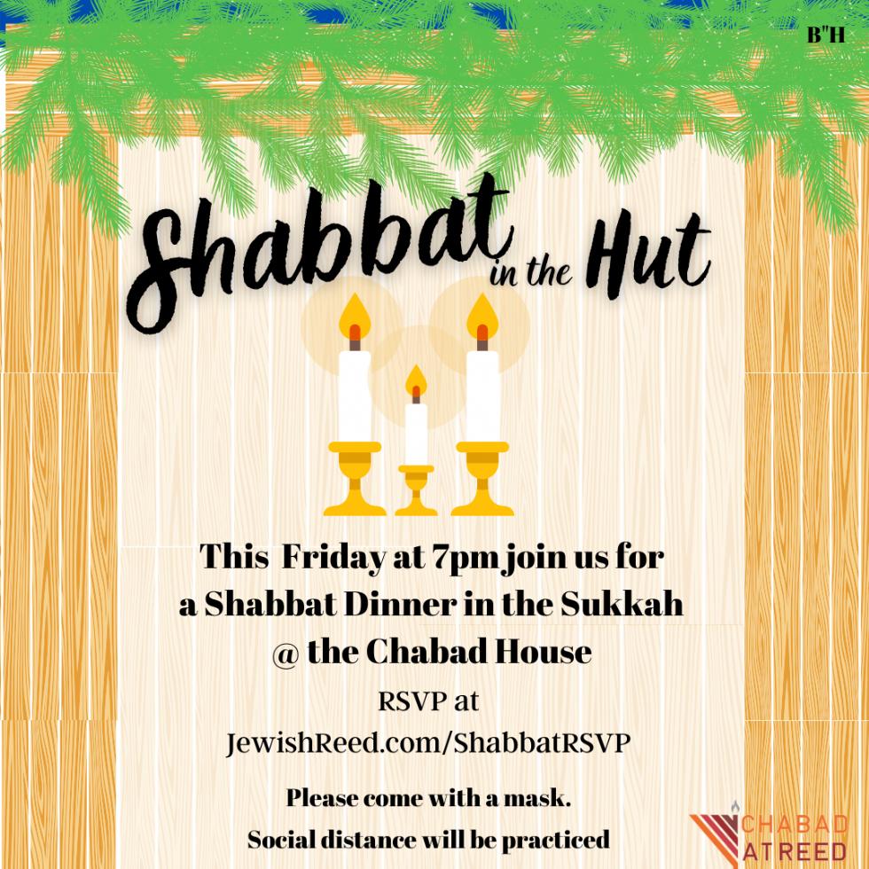 Shabbat in the Hut.png