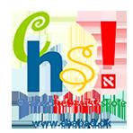 chs logo- dansk final -see thru - small.png