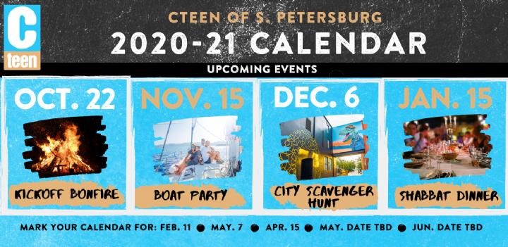 Copy of CTeen SP calendar (1).png