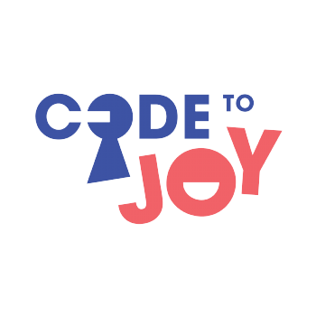 CODE TO JOY Class overview