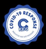 Ckids Covid-19 Response