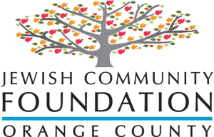 Jewish community foundation.png
