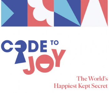 RCS: Code to Joy