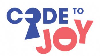 Code to JOY!
