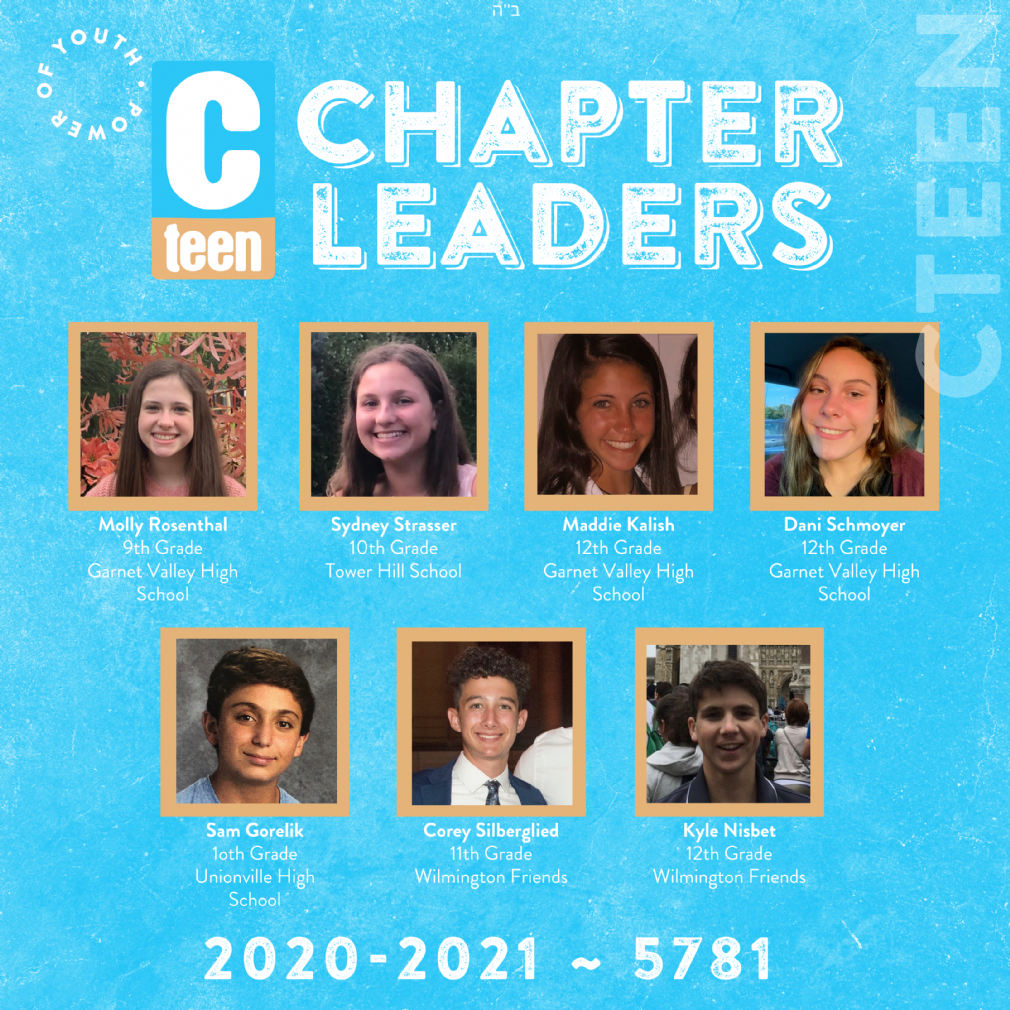 2021Leaders announcement.png
