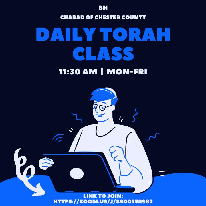 Daily Torah Class.png