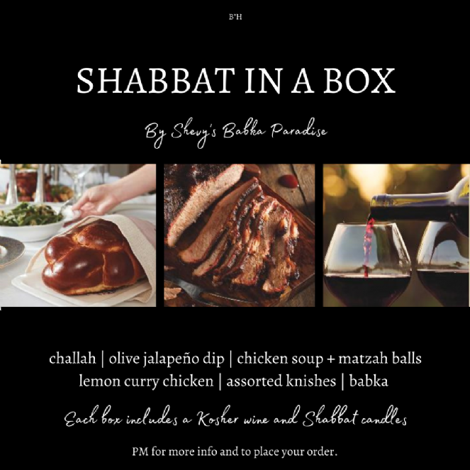 Copy of SHABBAT IN A BOX (3).png
