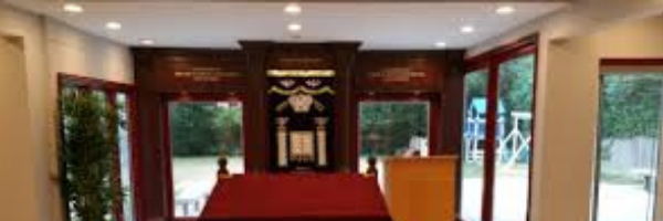 G-d willing, Shul will reopen on June 20th.png