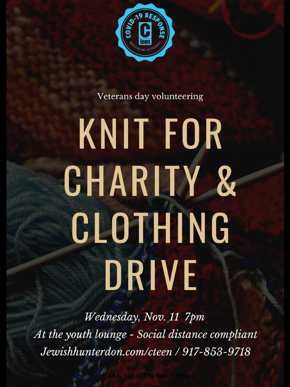 cteen veterns day knit volunteering.png