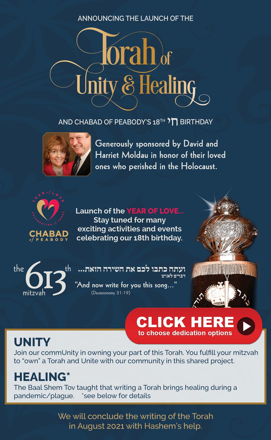 Unity-Healing-Torah-2020_Header.jpg