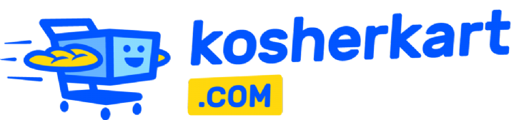 kosherkart.png