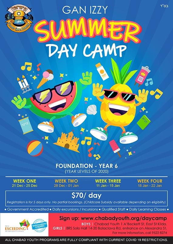 Summer Day Camp 20-21 - co.jpg