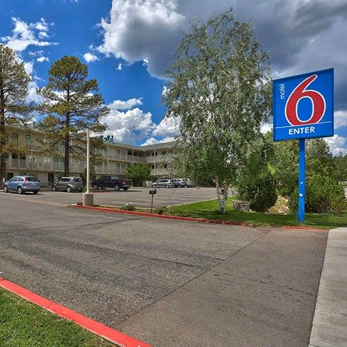 3. motel 6.jpg