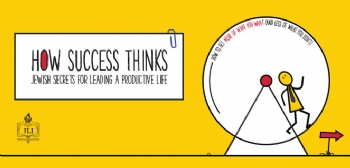 How Success Thinks