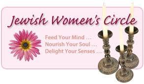 Jewish Womens Circle