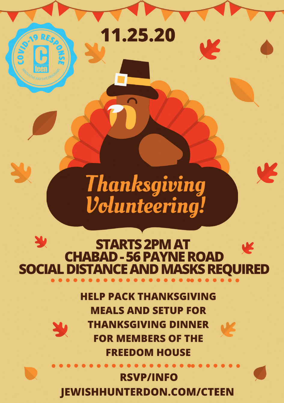Copy of Thanksgiving Holiday Poster (1).png