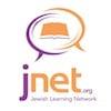 JNET Icon
