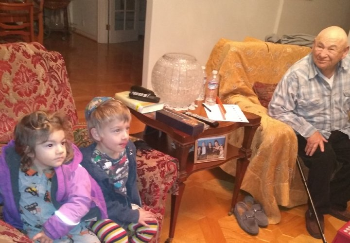 Liberman Home visitation Moshe Shaina.jpg