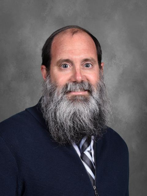 Rabbi Popack JS Asst Principal - LS .jpg