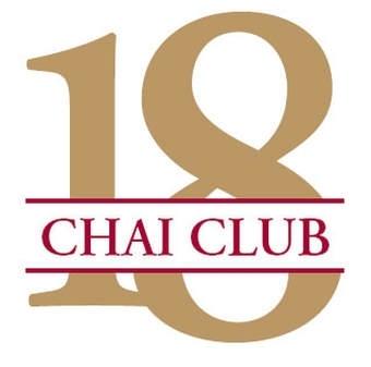 Chai Club Form