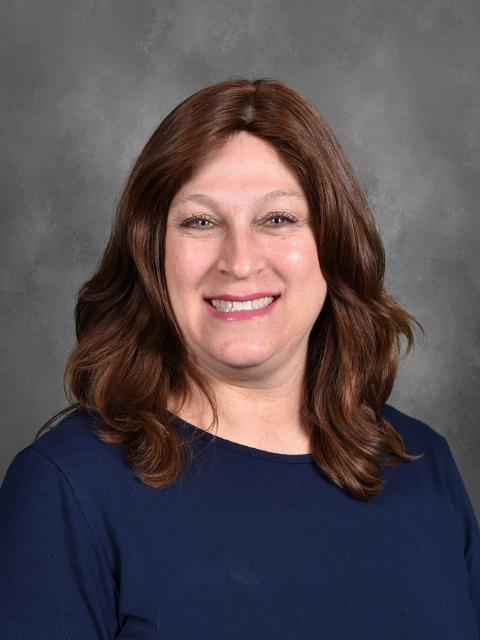 Doreen Fine Registrar.jpg