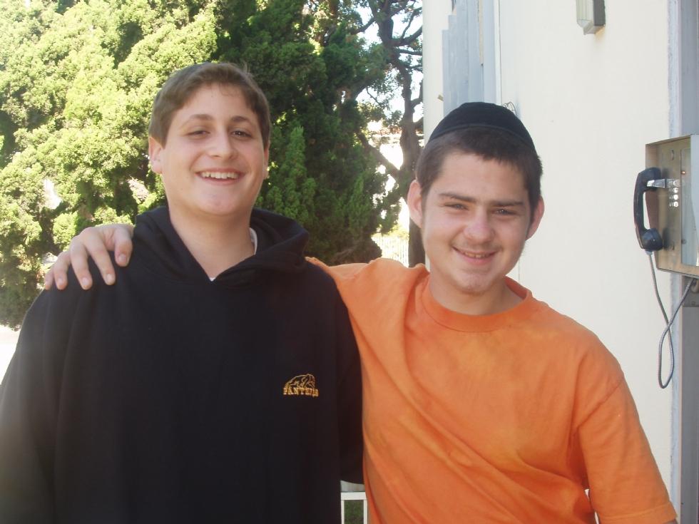 Avi and Moshe.JPG