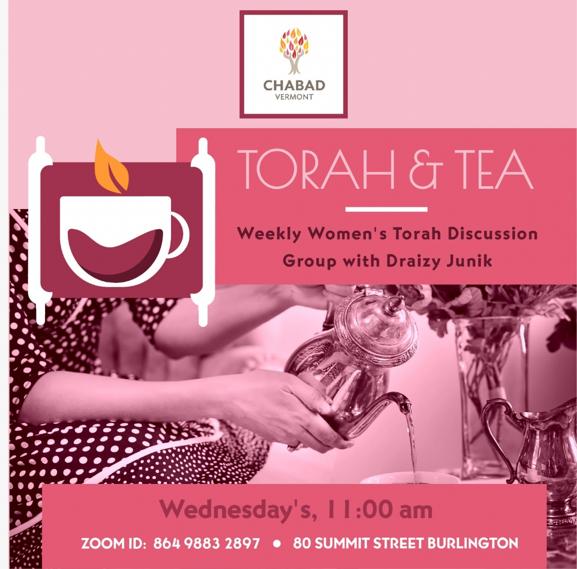 Torah & Tea USE.jpg