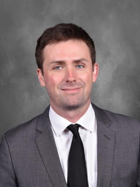 Patrick Crowley Dean of Students.jpg